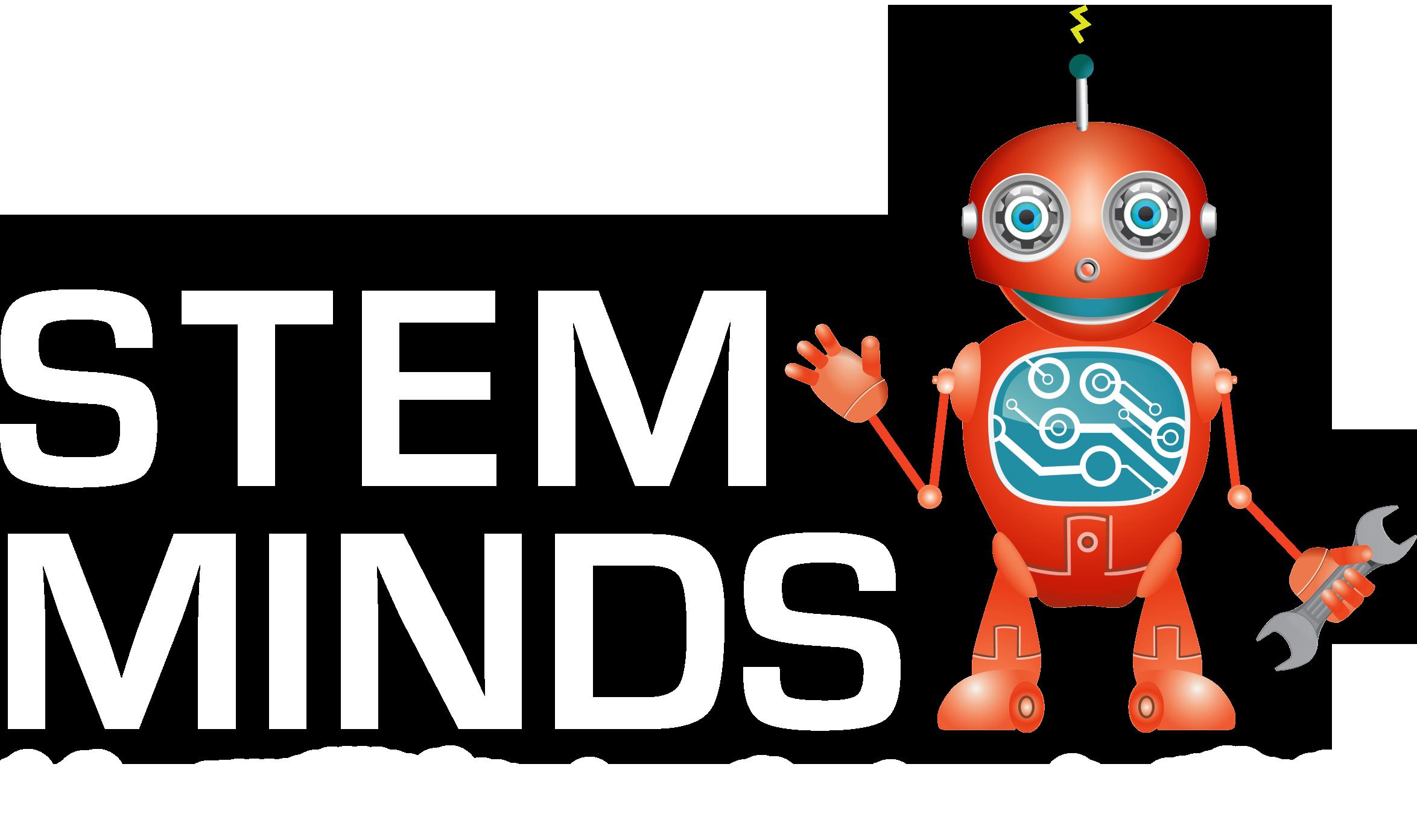 STEM MINDS