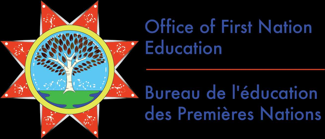 First Nation Education