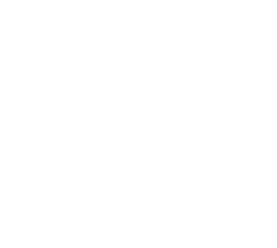 East Central Alberta Catholic Schools
