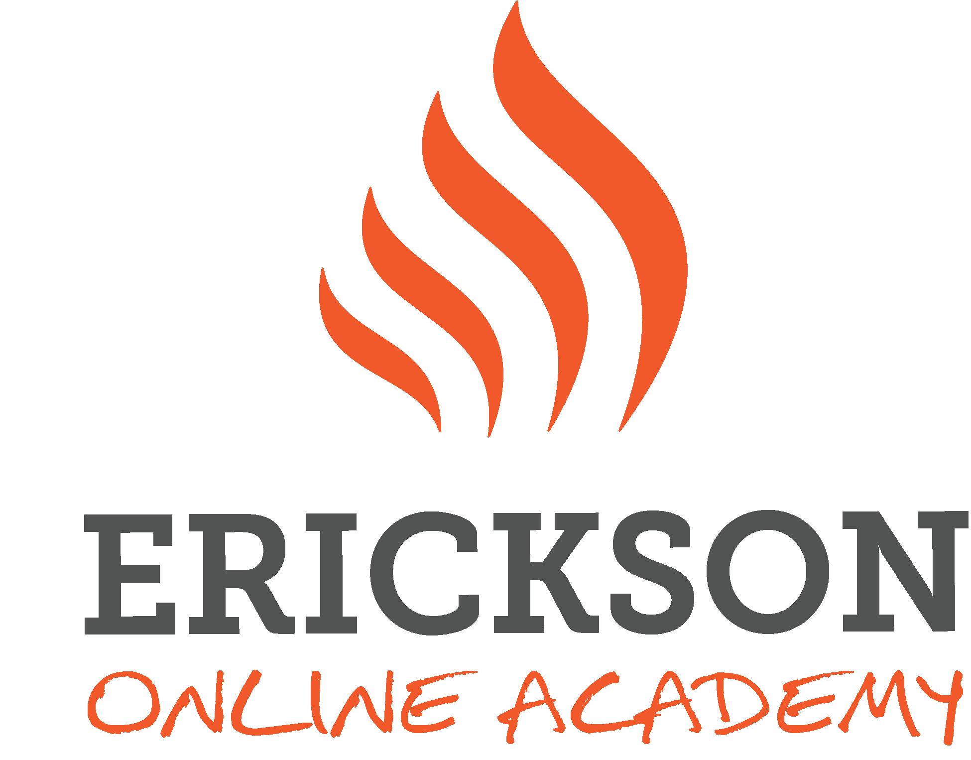 Erickson Coaching International 2021-2022